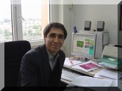 Prof. Dr. Battal ÇIPLAK
